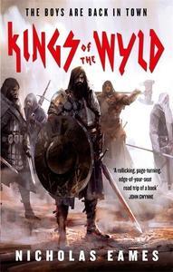 Obrázok Kings of the Wyld