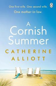 Obrázok A Cornish Summer