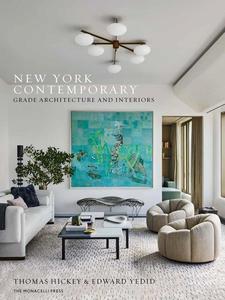 Obrázok New York Contemporary