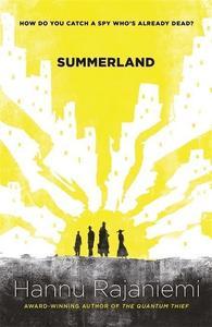 Obrázok Summerland
