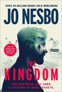 Obrázok The Kingdom