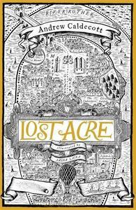 Obrázok Lost Acre