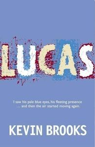 Obrázok Lucas