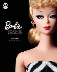 Obrázok Barbie Forever