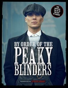 Obrázok By Order of the Peaky Blinders