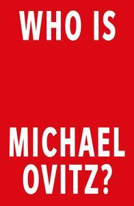 Obrázok Who Is Michael Ovitz?
