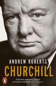 Obrázok Churchill