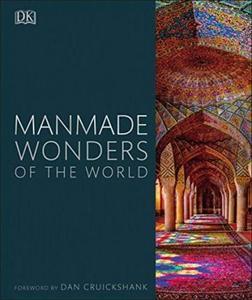 Obrázok Manmade Wonders of the World
