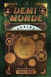 Obrázok The Demi-Monde 02. Spring