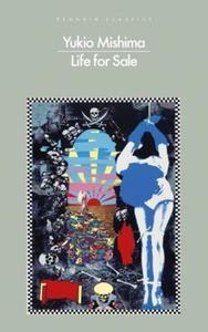 Obrázok Life for Sale
