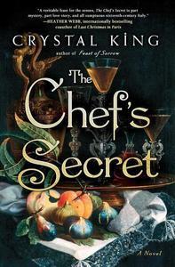 Obrázok The Chef's Secret