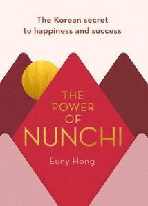 Obrázok The Power of Nunchi