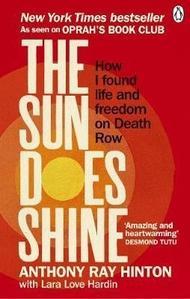 Obrázok The Sun Does Shine