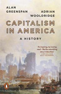 Obrázok Capitalism in America