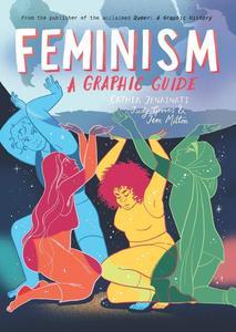 Obrázok Feminism: A Graphic Guide