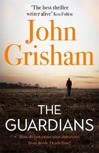 Obrázok The Guardians