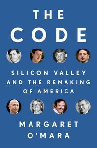 Obrázok The Code