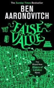 Obrázok False Value