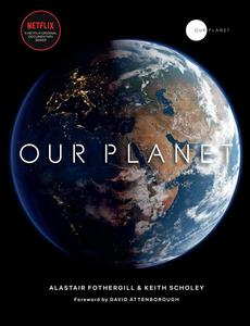 Obrázok Our Planet