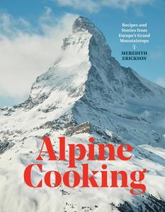 Obrázok Alpine Cooking