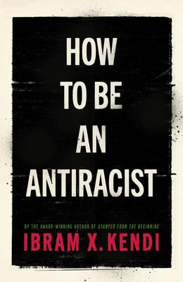 Obrázok How To Be an Antiracist