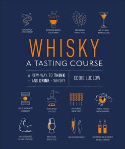 Obrázok Whisky A Tasting Course