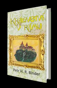 Obrázok Království v rámu