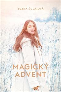 Obrázok Magický advent