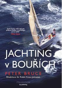 Obrázok Jachting v bouřích