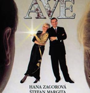 Obrázok AVE