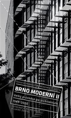 Obrázok Brno moderní II