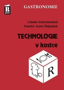 Obrázok Technologie v kostce