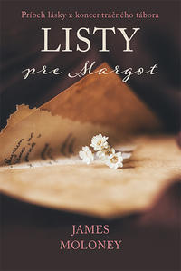 Obrázok Listy pre Margot