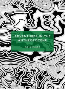 Obrázok Adventures in the Anthropocene