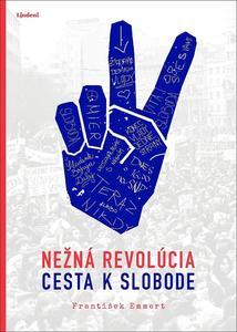 Obrázok Nežná revolúcia