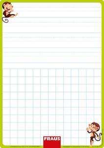 Obrázok Stíratelná tabulka pro 1. ročník nevázané písmo