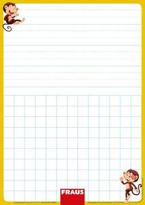 Obrázok Stíratelná tabulka pro 1. ročník vázané písmo
