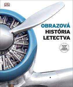 Obrázok Obrazová história letectva
