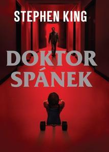Obrázok Doktor Spánek