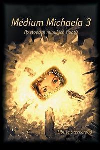 Obrázok Médium Michaela 3