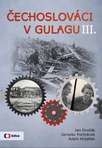 Obrázok Čechoslováci v Gulagu III.