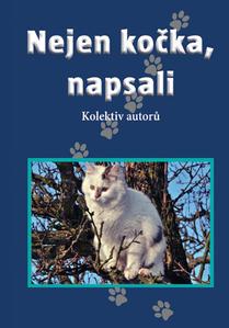 Obrázok Nejen kočka, napsali