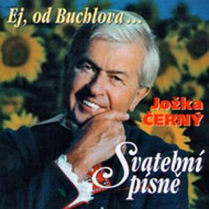 Obrázok Ej, od Buchlova...