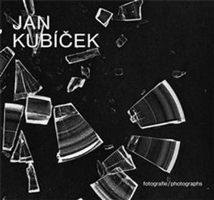 Obrázok Jan Kubíček Fotografie