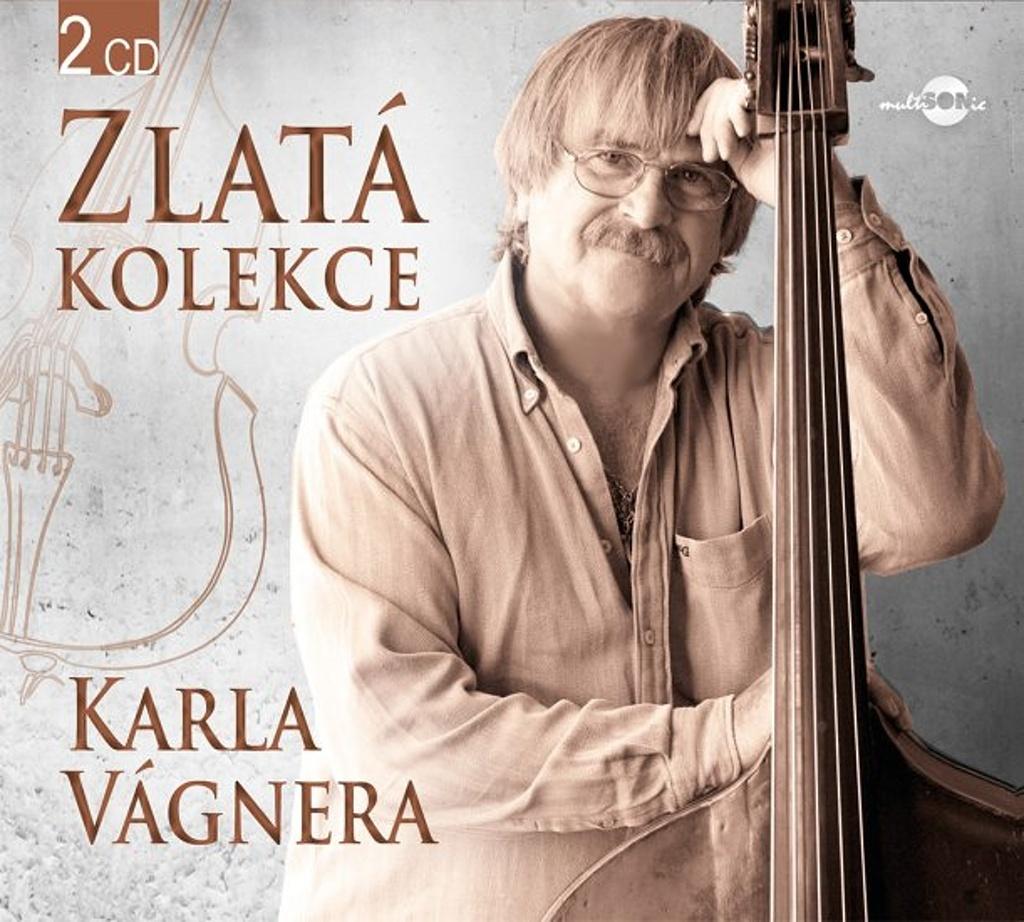 Zlatá kolekce Karla Vágnera