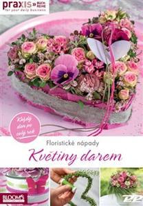 Obrázok Květiny darem