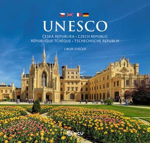 Obrázok UNESCO