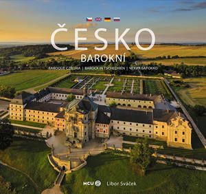 Obrázok Česko barokní