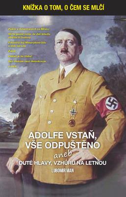 https://cdn.knihcentrum.cz/98968317_adolfe-vstan-vse-odpusteno_400.jpg
