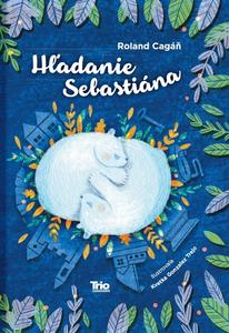 Obrázok Hľadanie Sebastiána
